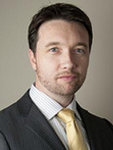 Attorney Howard L. Williams